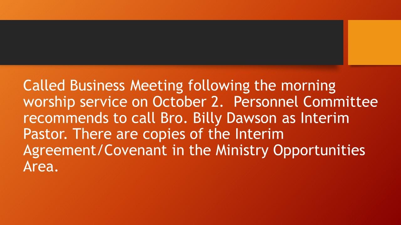call-billy-dawson